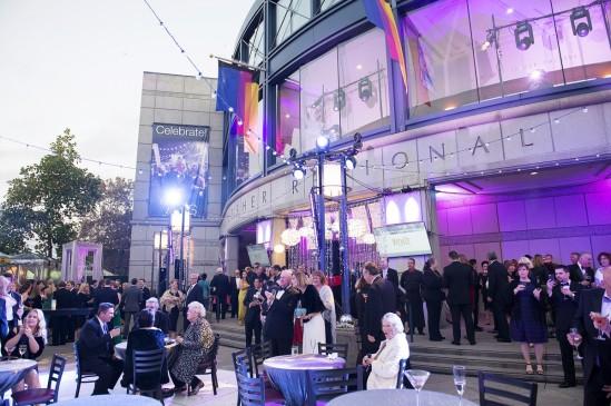 On Broadway Gala 2015