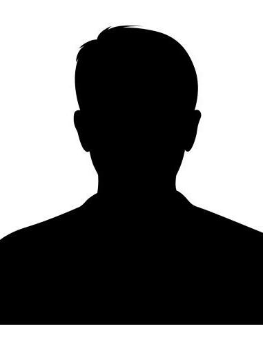 b6eb0597e6089b0ad41b4e1355e20a96_silhouette-headshot-at-getdrawingscom-free-for-personal-use-_640-512